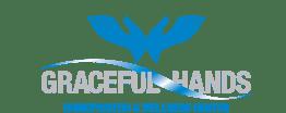 Graceful Hands Chiropractic & Wellness Center