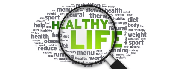 blog-health