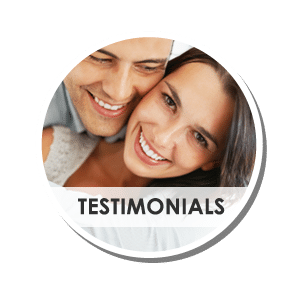Testimonials Home Page Graphic